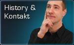 history-und-kontakt